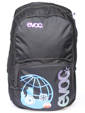 Evoc backpack element