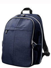 Ikeal Family Backpack Navy