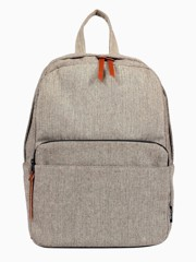 Jcpal Gentry Laptop Backpack