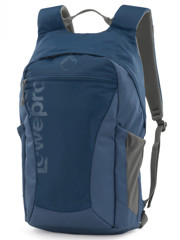 Lowepro Photo Hatchback 22L AW (L) Blue