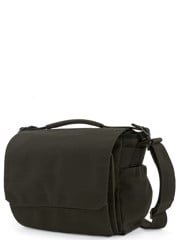 Lowepro Pro Messenger 160 AW (M) Grey