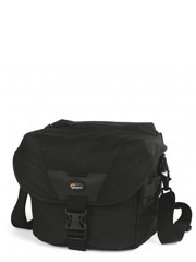 Lowepro Stealth Reporter D200 AW (M) Black