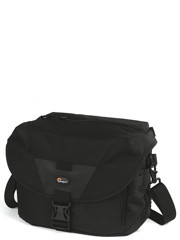 Lowepro Stealth Reporter D300 AW (L) Black