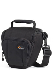 Lowepro Toploader Zoom 45 AW (S) Black