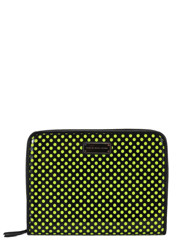 Marc by Marc Jacobs Adulun Tech Table (M)
