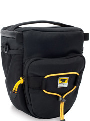 Mountainsmith Zoom Camera Bag