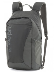 Lowepro Photo Hatchback 22L AW (L) Grey
