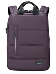 Targus 13 Crave II Convertible Backpack TSB77201AP