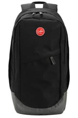 The Seliux F1 Fury Backpack Black/Gray