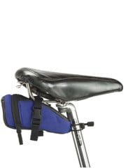 Timbuk 2 Bike Seat Pack XT Blue