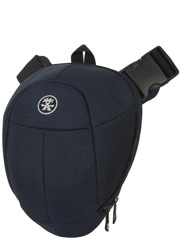 Crumpler Jimmy Bo 400 (M) Navy