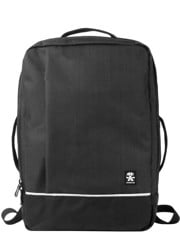 Crumpler Roady Laptop L (L) Black