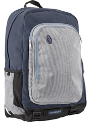 Timbuk2 Jones Laptop (M) Train Conductor