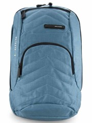 Simplecarry L-city Backpack Blue