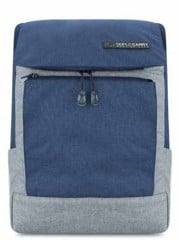 Simplecarry K1 (M) Navy/Grey