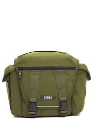 Tenba Camera Small (S) Green