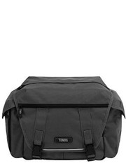 Tenba Camera Medium (M) Black