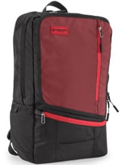 Timbuk2 Q Laptop Backpack Diablo