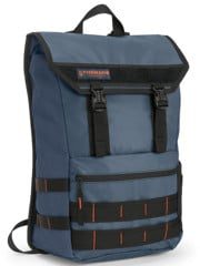 Timbuk2 Rogue Laptop Backpack Blue Voodoo