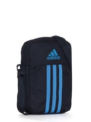 Adidas Ess 3 Sport Mini Bag (M) Navy