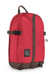 Timbuk2 Telegraph Backpack Red