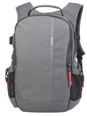 Benro Swift 100 Grey