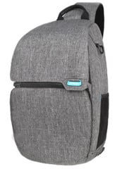 Benro Traveler 150 Black