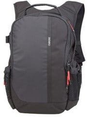 Benro Swift 100 Black