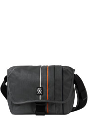 Crumpler Jackpack 4000 Camera D.Grey
