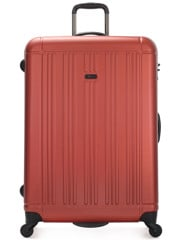 Eminent Luggage KE68_29 Red