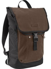 Timbuk2 Candybar Backpack Dark Brown