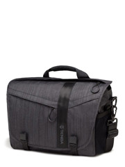 Tenba DNA Bag 13 Graphite