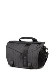 Tenba DNA Bag 8 Graphite