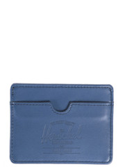 Herschel Charlie Wallet Leather 10045-00176-OS