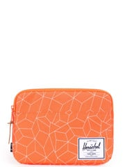 Herschel Anchor Sleeve iPad Air 10174-00573-OS