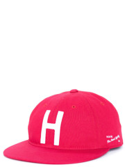 Herschel Creston Cap M/L 1023-0024-ML