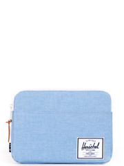 Herschel Anchor Sleeve iPad Air 10174-00574-OS