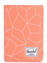Herschel Raynor Passport Holder 10152-00573-OS (S) IN WEB