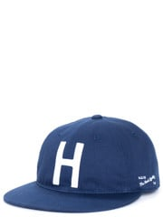 Herschel Creston Cap M/L 1023-0004-ML
