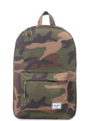 Herschel Classic Backpack Mid Volume 10135-00032-OS