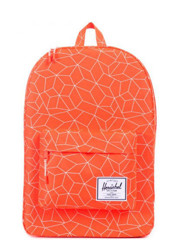 Herschel Classic Backpack Mid Volume 10135-00573-OS