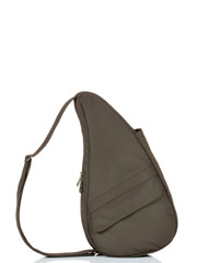 The Healthy Back Bag 7103-DO (M) Dark Olive