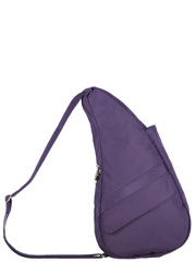 The Healthy Back Bag 7103-SH (M) Shadow