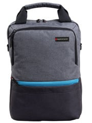 Promate Ascend-HB (M) Grey