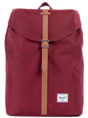 Herschel Post Backpack 10021-00746-OS
