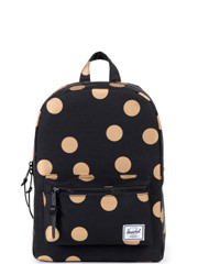 Herschel Settlement Backpack Kids Collection 10074-00732-OS (M) IN WEB(0176193)