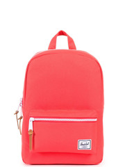 Herschel Settlement Backpack Kids Collection 10074-00733-OS (M) IN WEB