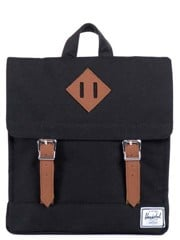 Herschel Survey Backpack Kids Collection 10142-00001-OS (M) IN WEB