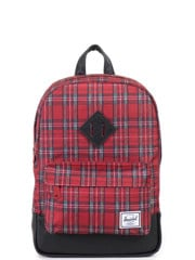 Herschel Heritage Backpack Kids Collection 10073-00741-OS (M) IN WEB