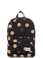 Herschel Heritage Backpack Kids Collection 10073-00732-OS (M) IN WEB